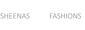 Sheenas Hair Fashions